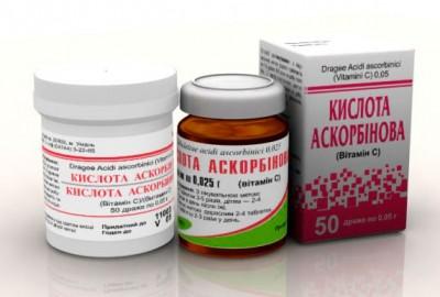 препараты от аллергии при беременности
