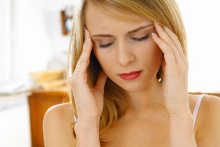 непереносимость яиц у взрослых симптомы