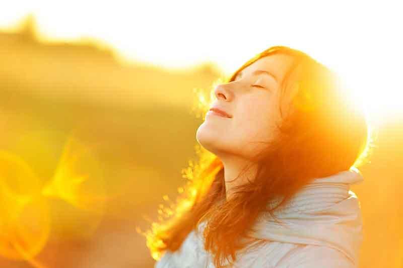 Способы лечения аллергии на витамин Д
