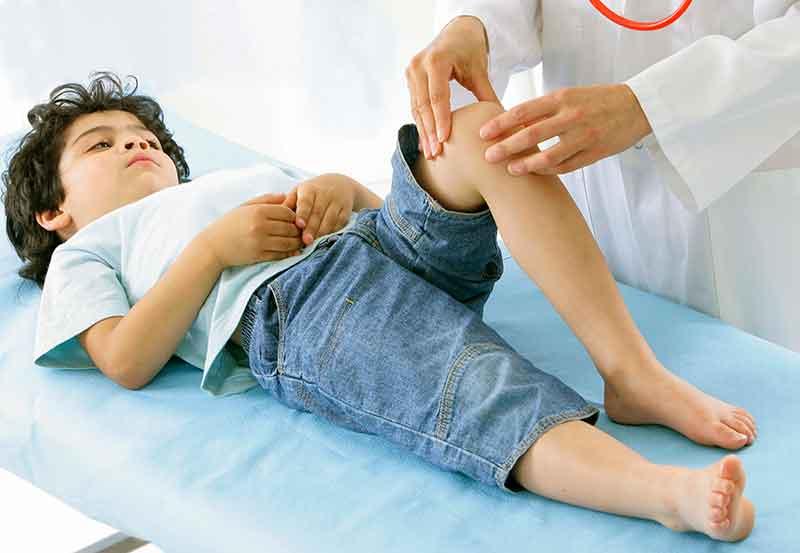 От чего может появиться аллергия на ногах. Какая аллергия на ногах чешется? Чаще всего среди таких симптомов встречаются