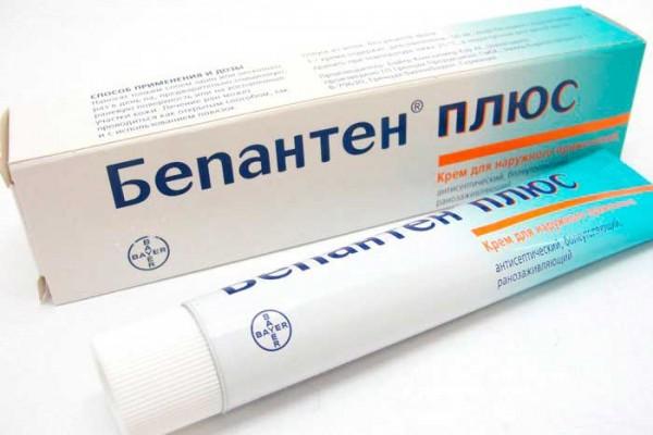 лечение аллергии на капусту