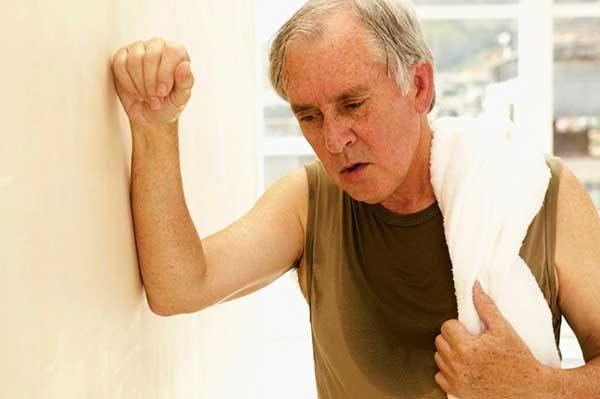 Аллергическая астма у детей и взрослых, симптомы, лечение