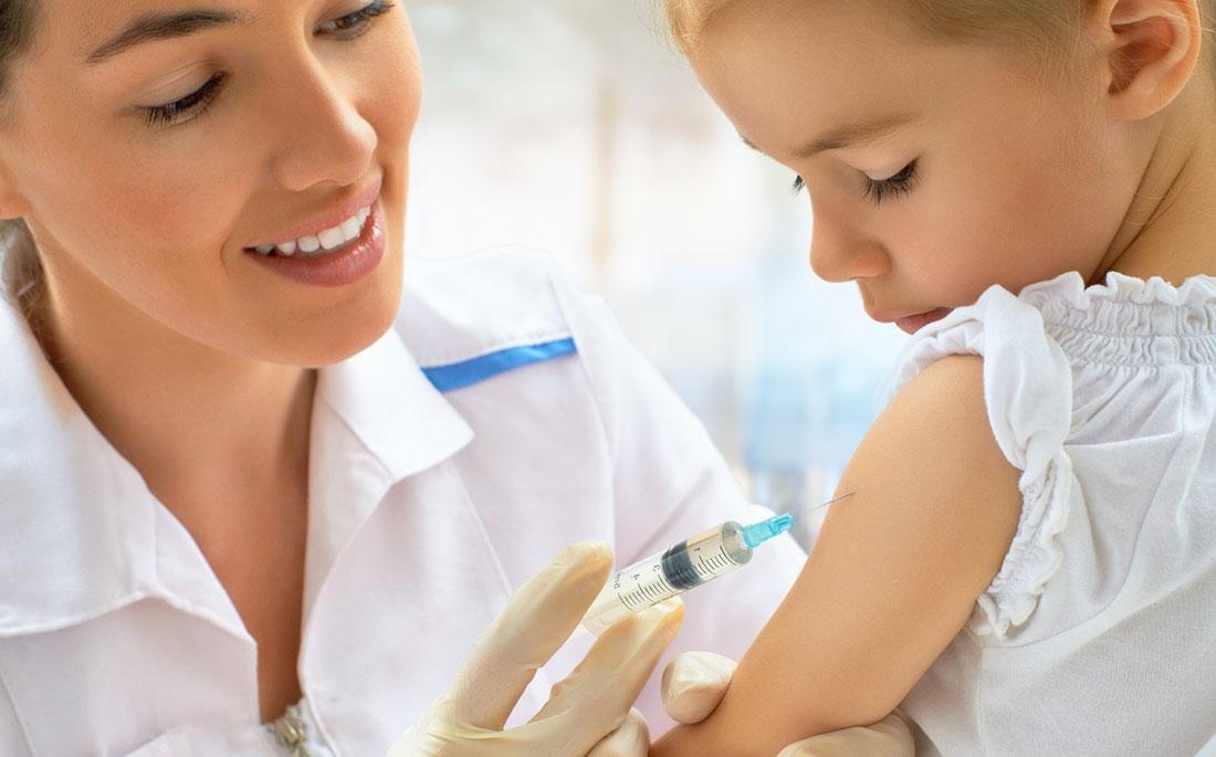 АСИТ терапия при аллергии, особенности лечения иммунотерапией