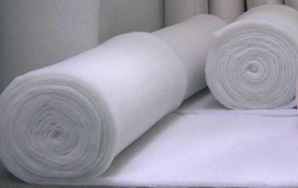настилочные материалы в мебели