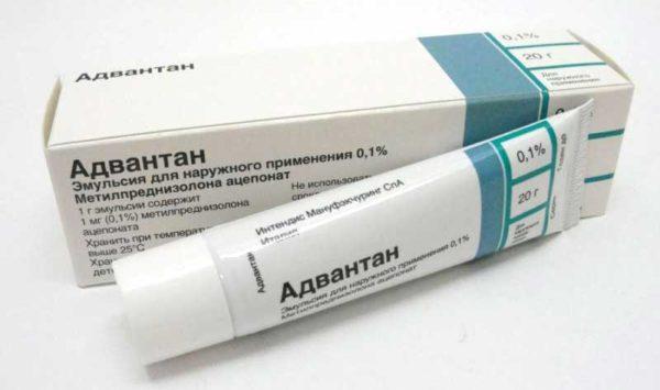 лечение аллергии на говядину у взрослых