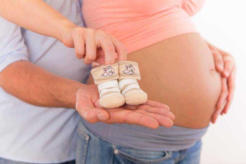 преднизолон при беременности