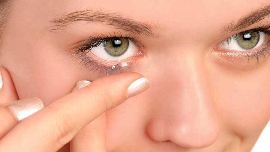 Аллергия на наращивание ресниц, как избавиться, какой клей лучше использовать