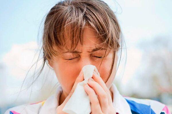 Как восстановить слизистую носа – подробная инструкция, рецепты