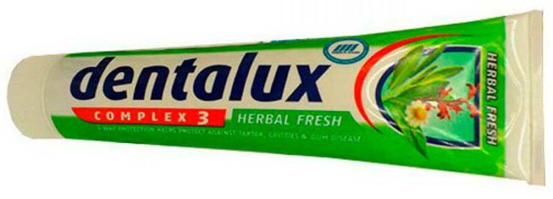 Аллергия на зубную пасту: может ли быть и чем опасна?