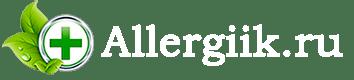 Аллергия от А до Я