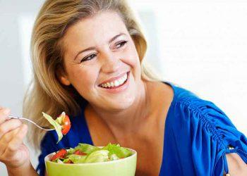 Неспецифическая гипоаллергенная диета по а до