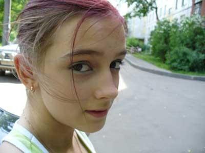 Краска для волос после которой не выпадают волосы