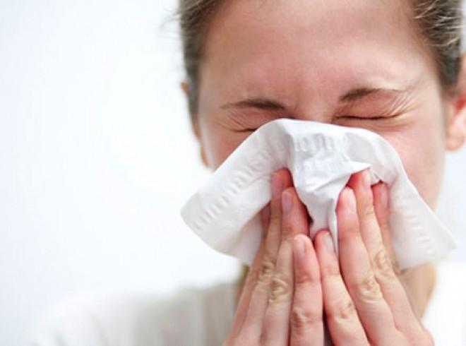 названия фото их аллергии и
