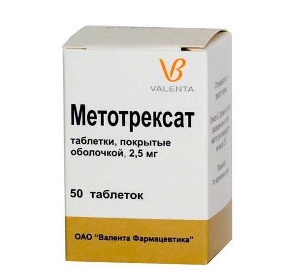 monoklonalnie-tela-pri-lechenii-psoriaza