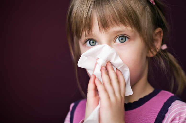 аллергия на пылевого клеща отзывы