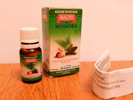 аллергия на льняное масло симптомы фото