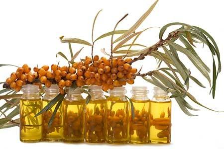 аллергия на сливочное масло