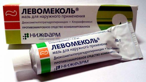 seksualnaya-sovmestimost-zhenshina-oven-muzhchina