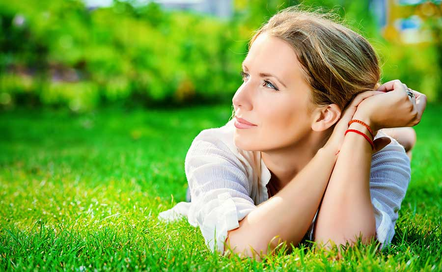 психосоматика аллергии у взрослых на коже
