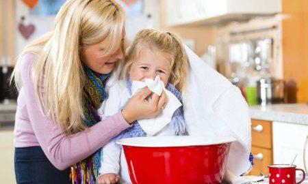 эриус от аллергии отзывы